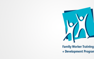 FWTDP News