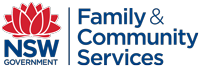 NSW Families and Community Services (FACs)