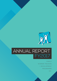 Lead PDA FWTDP Annual Report