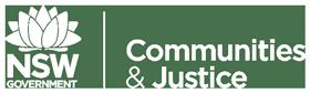LEAD Professional Development NSW Government Dept Communities & Justice