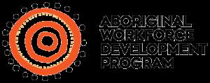 Aboriginal Workforce Development Program